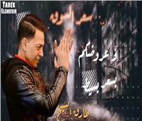 «بسعر السوق» تجمع بين طارق الشيخ وأحمد موزه