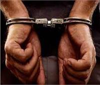 ننشر اعترافات عاطل قتل مواطن لخلاف على «موبايل» في حلوان