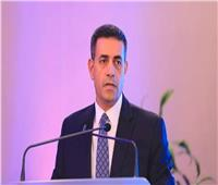 رئيس المفوضية العليا الليبية يبحث مع المبعوث الأممي خطة تنفيذ الانتخابات