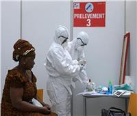 إفريقيا تسجل أكثر من 4 ملايين إصابة و122 ألف حالة وفاة بكورونا