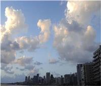«الأرصاد» تكشف خريطة الظواهر الجوية من «3 لـ8 مايو»