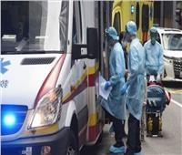 إنجلترا: منح 5 ملايين و138 ألفًا و786 جرعة لقاح كورونا في لندن خلال 5 أشهر