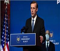 مستشار الأمن القوم الأمريكي: واشنطن وطهران لم يتوصلا بعد إلى اتفاق في فيينا