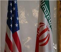 أمريكا تنفي وجود «صفقة تبادل سجناء» مع إيران