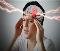 صحتك في رمضان  فقدان الجسم للماء يسبب جلطات المخ
