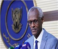 وزير الري السوداني: ضم قضية تقاسم المياه لملف سد النهضة «مطلب تعجيزي»