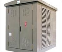 «محول الكهرباء» يعطل تشغيل ١٥ مشروعاً استثماريا بسوهاج