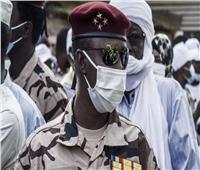 المجلس العسكري في تشاد يشكل حكومة انتقالية جديدة