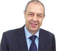 «الصحة» تطمئن المصريين بشأن استرازينيكا: يعد من أفضل اللقاحات المضادة لكورونا