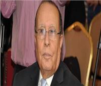 محمد فاضل: قطع الإعلانات للدراما «جريمة»