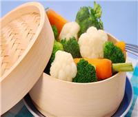 نصائح غذائية  فوائد الأطعمة المسلوقة