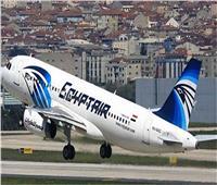 دراسة تكشف تأثير كورونا على أعداد الطيارين بالشرق الأوسط