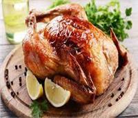 دراسة توضح دور الدجاج في الوقاية من الإصابة بسرطان الثدي