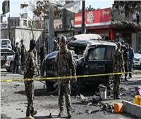 أفغانستان: مقتل عشرات من طالبان في معارك مع القوات الحكومية