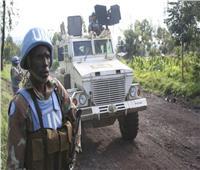 الأمم المتحدة تدين مقتل ممثل الجالية الإسلامية في الكونغو
