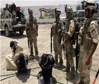 الاستخبارات العراقية تعتقل «والي الفلوجة» بتنظيم داعش الإرهابي