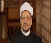 الشيخ مجدي عاشور يناقش التربية الأسرية الإيجابية