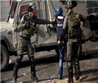 نقابة الصحفيين الفلسطينيين: 183 انتهاكًا منذ مطلع 2021