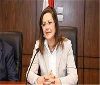 التخطيط: الدولة حددت ضوابط وقواعد لاستفادة القرى من «حياة كريمة»