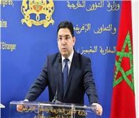 وزير الشؤن الخارجية المغربي يشيد بالعلاقات الثنائية مع فنلندا