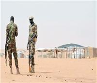 مقتل 16 جندياً في كمين نصبه مسلحون في النيجر