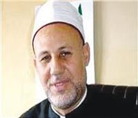 الشيخ رمضان عبد المطلب: القرآن أكثر الكتب قراءة في العالم وتزداد في رمضان