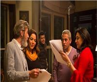 الوفاء يواجه الخيانة الزوجية في الحلقة ٢٢ من مسلسل «ولاد ناس»