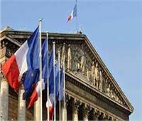فرنسا ترحب بالحكومة الانتقالية في تشاد
