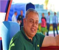 بقيادة خالد عيد.. غزل المحلة يهزم القطبين ويتعادل مع بيراميدز