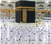 السعودية: أكثر من مليون شخص اعتمروا خلال شهر رمضان المبارك