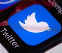 ميزة جديدة من تويتر خاصة بغرف الدردشة الصوتية