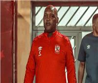 لاعب الأهلي السابق: «كفاية كده على موسيماني»