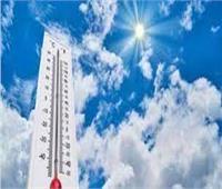 الأرصاد تكشف خريطة الظواهر الجوية حتى الأحد المقبل.. ومفاجأة بطقس الجمعة