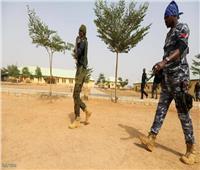 مقتل أكثر من 12 شخصا على أيدي متطرفين في نيجيريا