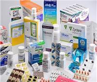 فيديو| التفتيش على 275 مركزا للأدوية البيطرية في 12 محافظة