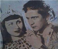 أمينة رزق.. أول كليوباترا في تاريخ السينما حول العالم