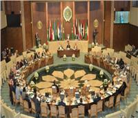 البرلمان العربي يخاطب الأمم المتحدة رسميا بوقف التطهير العرقي للفلسطينين