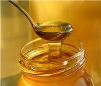 دراسة تكشف.. العسل الأمريكي يحتوي على آثار إشعاعات نووية
