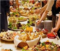 أشهر أكلات رمضان في الدول العربية| فيديو