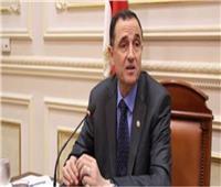 النائب السابق لوزير التعليم: مصر الـ93 من أصل 141 دولة في آخر تقرير لـ«دافوس»