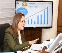 «الدولي لبحوث السياسات الغذائية» يؤكدنجاح مصر في مواجهة كورونا