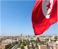 تونس تعود للتفاوض مع صندوق النقد الدولي مدفوعة بوضع اقتصادي صعب