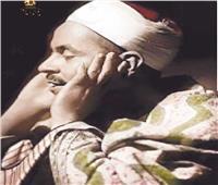 صوت رمضان (( محمد رفعت ))