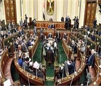 «الدعم والمنح والمزايا الاجتماعية» تحتل 95% من موازنة وزارة التضامن