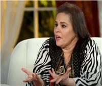 «الصحة» تستجيب لمناشدة الفنانة نادية العراقية من خلال «بوابة أخبار اليوم»