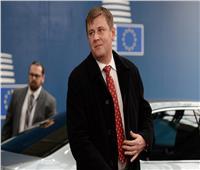 نائب رئيس وزراء التشيك ينفي «مساومة» روسيا بشأن حادث تفجيرات فربيتيتسي