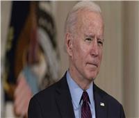 أعضاء في مجلس الشيوخ الأمريكي يطالبون بايدن بدعم اليمن