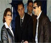 تأجيل منع عائلة مبارك من التصرف في الأموال لـ 10 يوليو