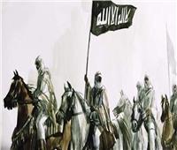 «الأزهري»: عثمان بن عفان دفع ما يعادل 36 مليون جنيه في غزوة العسرة