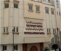 إعلان حالة الطوارئ بمستشفيات جامعة القاهرة لأجل غير مسمى | خاص